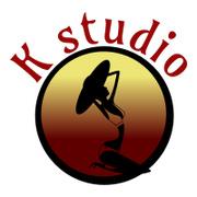 Locuri de munca la K Studio