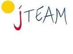 Job offers, jobs at JGM SUPPORT SERVICES S.R.L.
