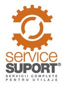 SERVICE SUPORT PARTS