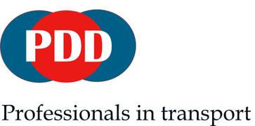 Locuri de munca la PDD Denmark Logistic
