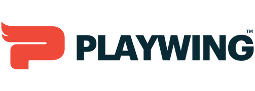 Job offers, jobs at PLAYWING