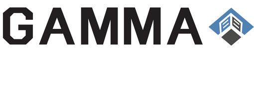 Job offers, jobs at GAMMA ING TOTAL SRL