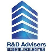 Job offers, jobs at R&D Advisers
