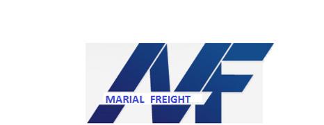 Locuri de munca la Marial Freight srl