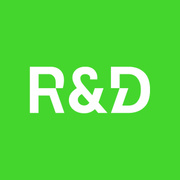 Job offers, jobs at Retail&Development Sp. z o.o.