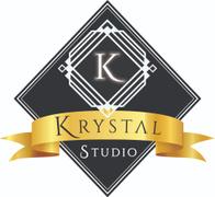Job offers, jobs at Studio Krystal