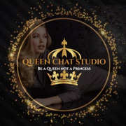 Queen Chat Studio
