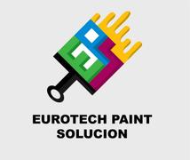 Eurotech painnt solucion srl
