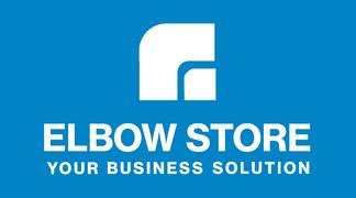 Locuri de munca la Elbow Store SRL