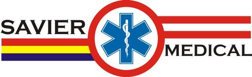 Locuri de munca la SAVIER MEDICAL
