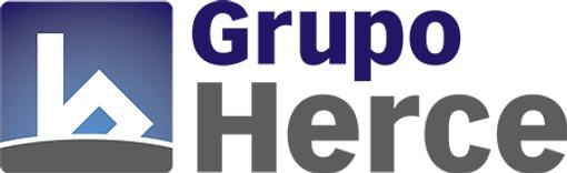 Job offers, jobs at Herce Imobiliare Cluj SRL