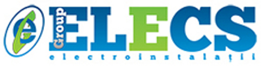 Job offers, jobs at ELECS Montaj SRL