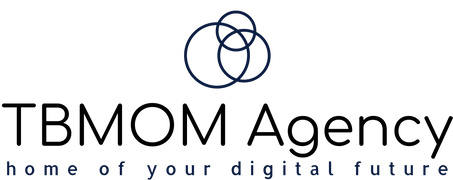 Job offers, jobs at TBMOM AGENCY