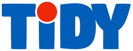 Locuri de munca la Tidy Corp SRL