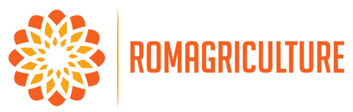 Job offers, jobs at Romagriculture S.R.L.