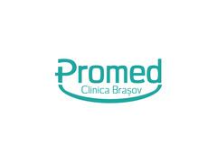 Locuri de munca la Clinica Promed Brasov