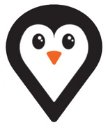 Pingu Delivery