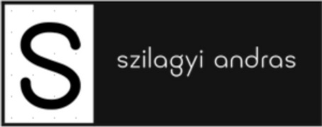 Job offers, jobs at Szilagyi Andras PFA