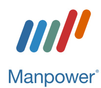 Job offers, jobs at ManpowerGroup s.r.o.