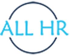 Locuri de munca la ALL HR BUSINESS SOLUTIONS
