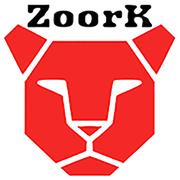 Locuri de munca la Aca Zoork Project S.R.L.