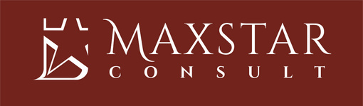 Job offers, jobs at MAX STAR CONSULT