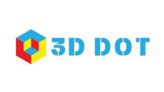 Locuri de munca la 3D DOT