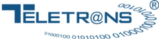 Job offers, jobs at SC TELETRANS SA