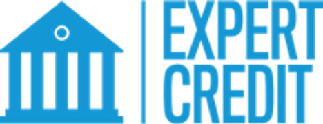 Job offers, jobs at EXPERT CREDIT