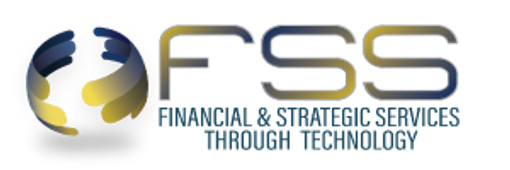 Locuri de munca la SC FSS Activ Grup SRL