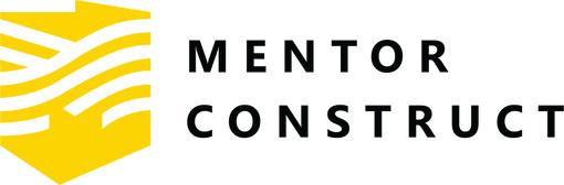 Locuri de munca la Mentor Construct