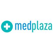 Job offers, jobs at SC Medplaza Health SRL