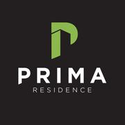 Állásajánlatok, állások Prima Residence - S.C. Compania de Constructii Rezidentiale AG S.R.L.