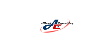 Job offers, jobs at Aliand Consulting - recrutare personal