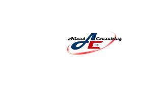Aliand Consulting - recrutare personal
