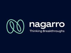Job offers, jobs at SC NAGARRO SOFTWARE SRL