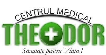 Locuri de munca la Centrul Medical Theodor Timisoara