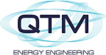 Locuri de munca la QTM  Energy Services Srl