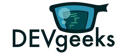 Állásajánlatok, állások DevGeeks