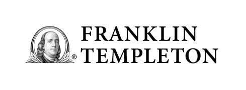 Locuri de munca la FRANKLIN TEMPLETON INVESTMENTS