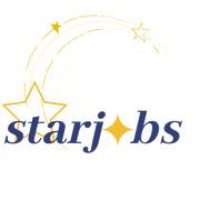 Locuri de munca la Starjobs