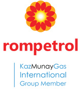 Job offers, jobs at Rompetrol