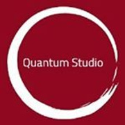 Locuri de munca la Quantum Key Solutions