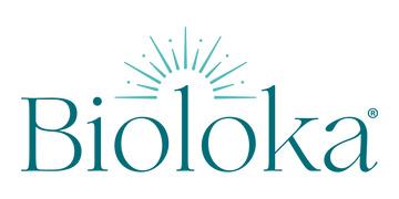 Locuri de munca la Bioloka Holding OU