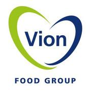 Vion Food Group