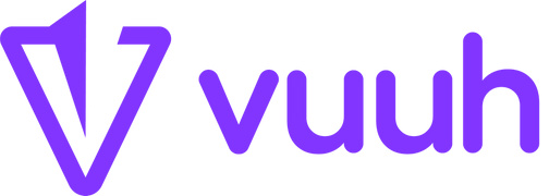 Job offers, jobs at Vuuh Technologies Services SRL
