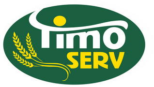 Job offers, jobs at SC TIMO SERV SRL