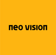Job offers, jobs at Neo Vision Technologies
