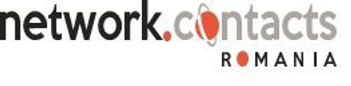 Locuri de munca la SC NETWORK CONTACTS.RO SRL