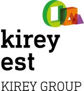 Locuri de munca la KireyEst